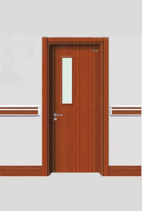 养老院专用公寓门