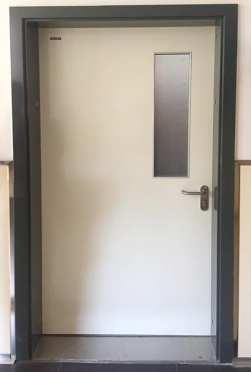 吴江敬老院门