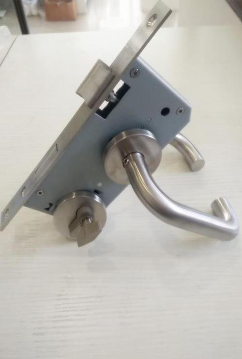 吴江不锈钢锁